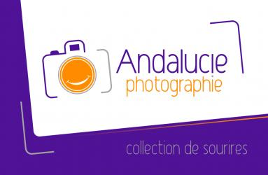 Andalucie Photographie
